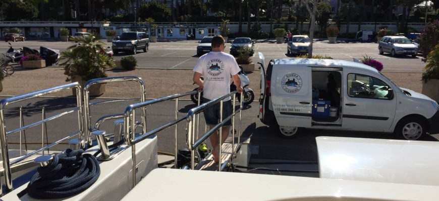 Riviera Cleaning-Yacht cleaning-Carpet Cleaning-Rug Cleaning